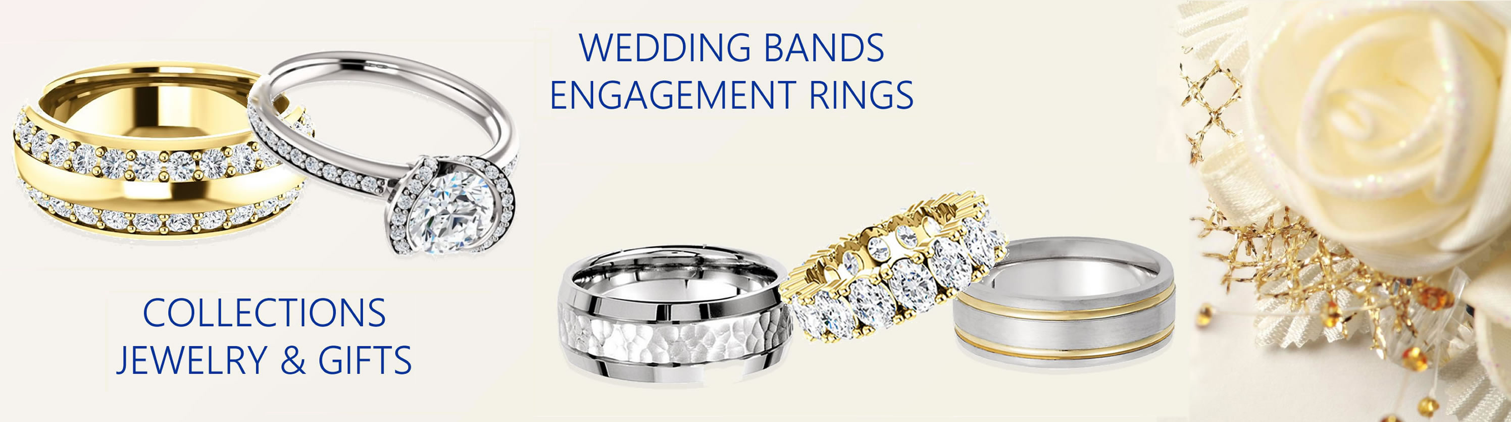 WeddingBands.com - Our Blog.
