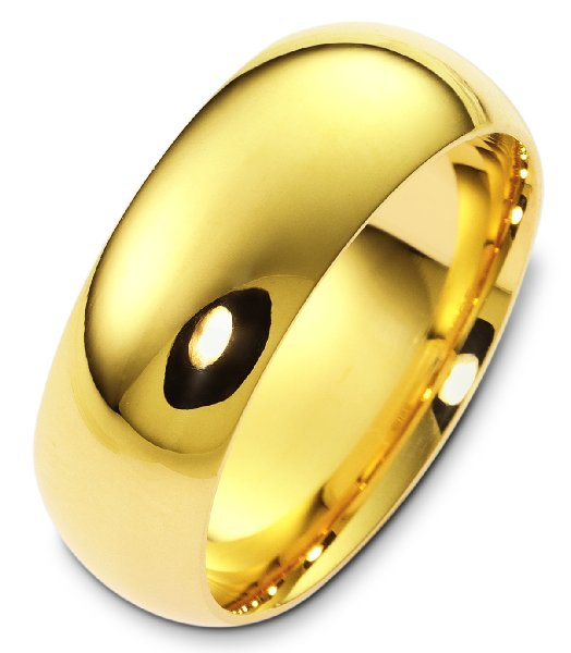 p men in white with milgrain angle wedding ring gold pattern scroll mens rings s two tone