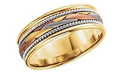 classic wedding ring - Classic Wedding Rings