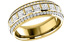 Eternity band image